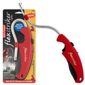 Beacon Power Lighter 3040CR-BP