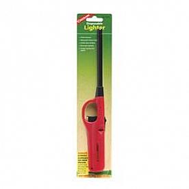 Coghlan's Lighter 9316