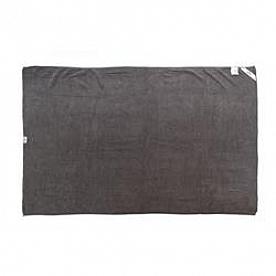 Jascor Towel TP091MGY