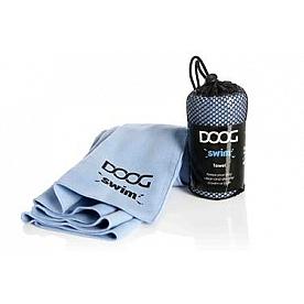 Doog Towel ST01