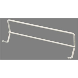 AP Products Towel Rack 004-310