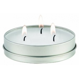 Camco Candle 51023