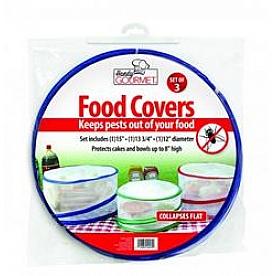 Jobar Food Cover JB4579