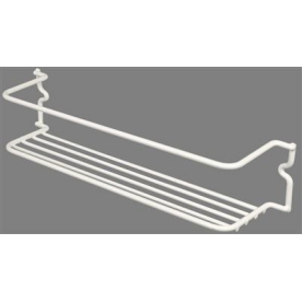 AP Products Spice Holder 004-505