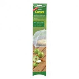 Coghlan's Food Cover 8623