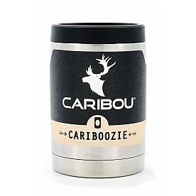 Camco Beverage Koozie 51863