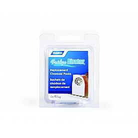 Camco Odor Absorber 42093