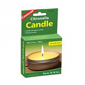 Coghlan's Candle 9075