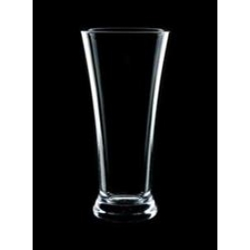 Innova Products Drinking Glass 415001