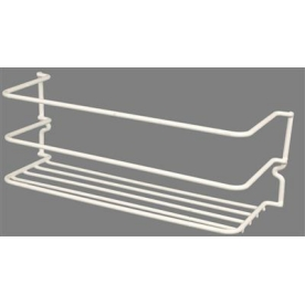 AP Products Helper Shelf 004-501