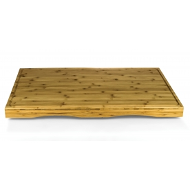 Camco Cutting Board 43548