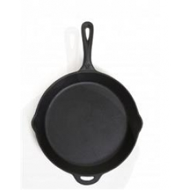 Camp Chef Cookware Set SK12