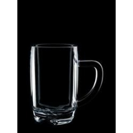 Innova Products Drinking Glass 11300