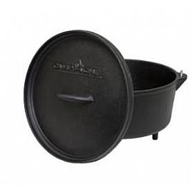 Camp Chef Cookware Set SDO10