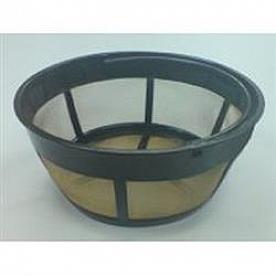 Contoure Coffee Filter CCF100