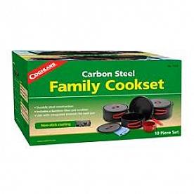 Coghlan's Cookware Set 1314