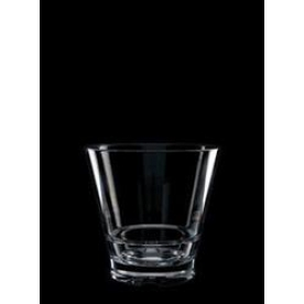 Innova Products Drinking Glass 710121