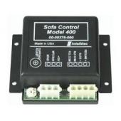 Intellitec Sofa Control Module 00-00376-000