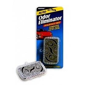 Innofresh Odor Absorber OA-96AU