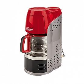 Coleman Company Coffee Maker 2000020942