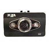 Instant Product Dash Camera 9462