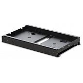Dometic CFX Refrigerator/ Freezer Slide Tray 9610000655
