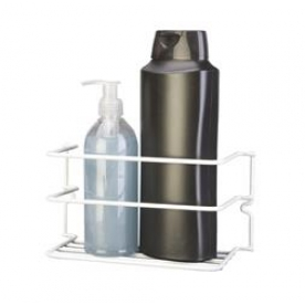 AP Products Helper Shelf 004-500