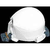 King Satellite TV Antenna Roof Mount - MB700