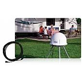 Winegard Carryout Satellite TV Antenna Power Cord 50' - RP-GM52