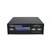 Winegard Trav'Ler Satellite TV Antenna Interface Box - RP-SK83