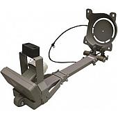 Winegard Trav'Ler Satellite Antenna Reflector Arm Bracket - RP-SK95
