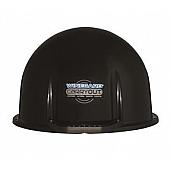 Winegard Satellite TV Antenna Dome for Carryout Portable Antennas - Black - RP-GM35