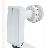 Winegard Satellite TV Antenna Low Noise Block - LNB White - LB-6000