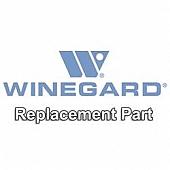 Winegard Satellite TV Antenna Electronics Control Module for MV3500T Loop - RP-35TL