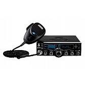 Cobra Electronics CB Radio 29 LX BT