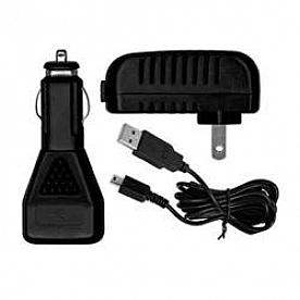 Rand McNally GPS Navigation System Charger 0528002783