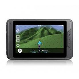 Magellan GPS GPS Navigation System TN1710SGLUC