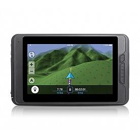 Magellan GPS GPS Navigation System TN1735SGLUC