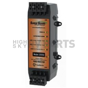 SouthWire Corp. Surge Guard Protector 30 Amp - 35530
