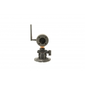 Hyndsight Dash Camera HVS-095W