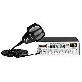 Cobra Electronics CB Radio 29 NW