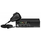 Cobra Electronics CB Radio 18 WX ST II