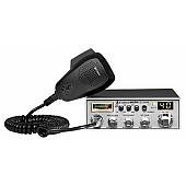 Cobra Electronics CB Radio 25 LTD