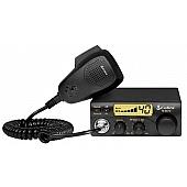 Cobra Electronics CB Radio 19 DX IV