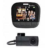 Cobra Electronics Dash Camera CDR895D