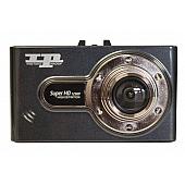 Instant Product Dash Camera 9458