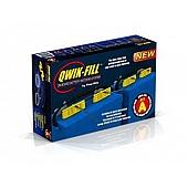 Flow-Rite Battery Filler RV-2000