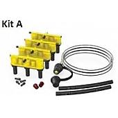 Flow-Rite Battery Filler MP-2000