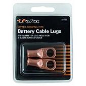 East Penn Battery Cable Eyelet 00685