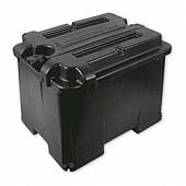 Noco Battery Box HM426